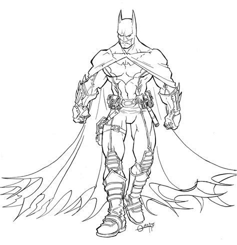 Batman Coloring Pages For Printable batman coloring coloring pages