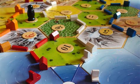 creare giochi da tavolo 5 motivi per cui dovreste creare un gioco da tavolo