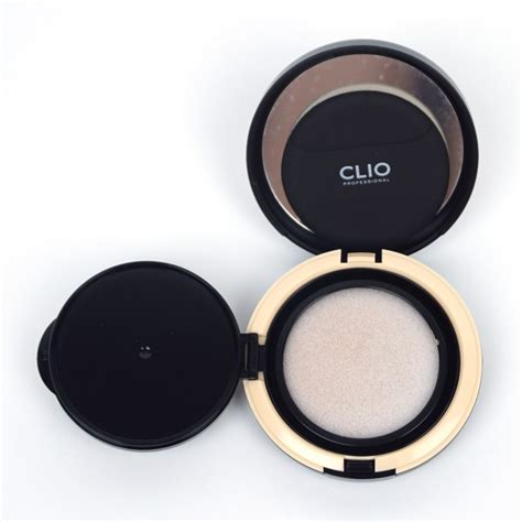 Clio Kill Cover Conceal 2ea In Set clio kill cover conceal cushion review