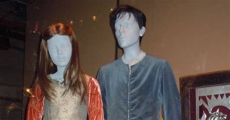 narnia film hollywood hollywood movie costumes and props original prince