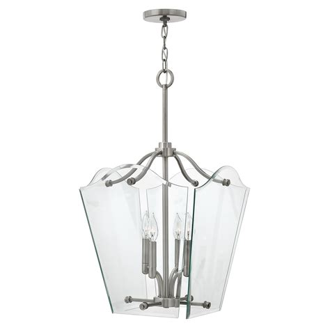 Ceiling Light Pendant Fitting Wingate Medium Light Pendant Ceiling Fitting