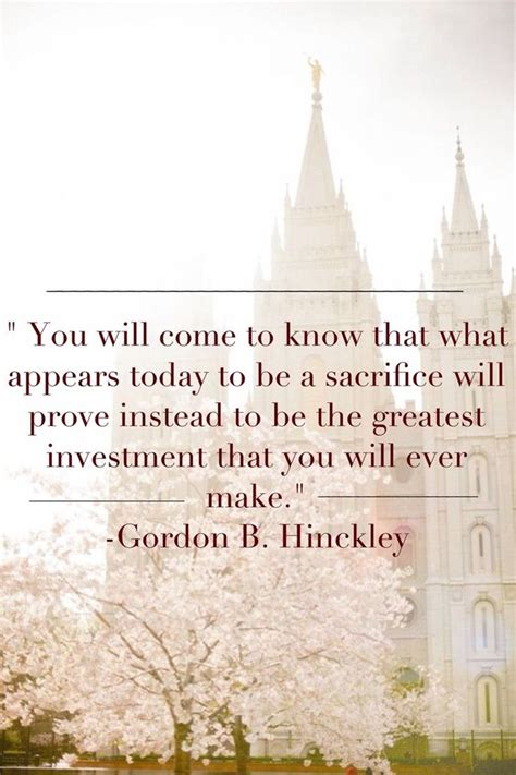 1000 images about lds quotes 1000 images about temple quotes on