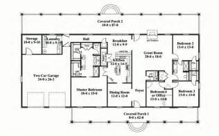 us homes floor plans single story ranch house plans with wrap around porch archives new home plans design