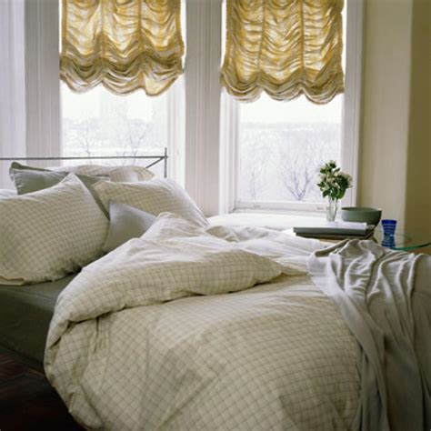 bedroom window valances getting started on window treatments hgtv