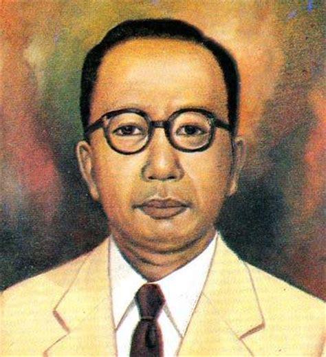 biografi dewi sartika pahlawan indonesia biografi ir h juanda pahlawan nasional indonesia