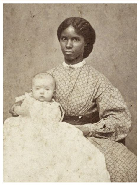 slavery abolition african american roles in the civil war slavery echoes affect breast feeding attitudes of black
