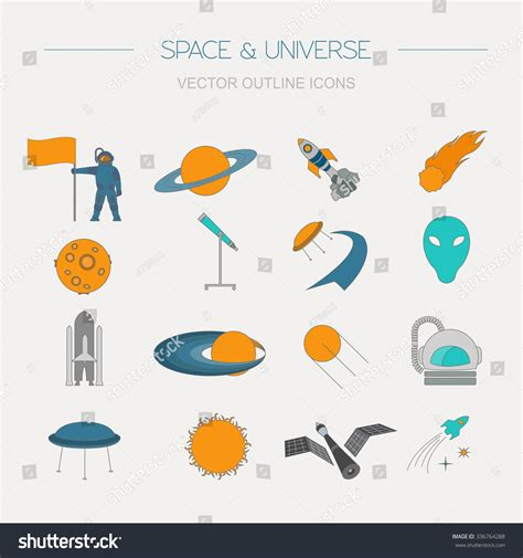 linear layout web design vector space 187 what is a linear vector space free