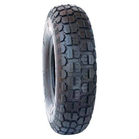 best trailer tires скачать best trailer wheels famefiles