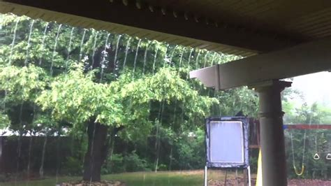 Patio Covers With Adjustable Louvers Adjustable Louvered Pergola In The