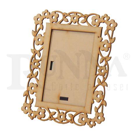 1000 ideias sobre porta retrato de papel 227 o no pinterest porta retrato d abatelenguas porta retrato casas