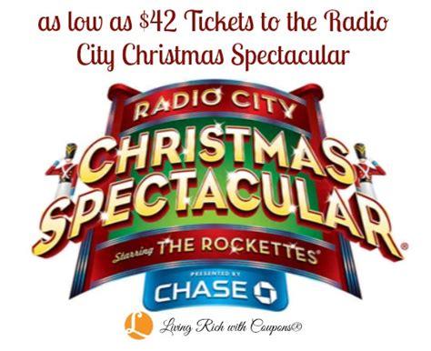where to buy radio city spectacular tickets radio city tickets radio city spectacular as