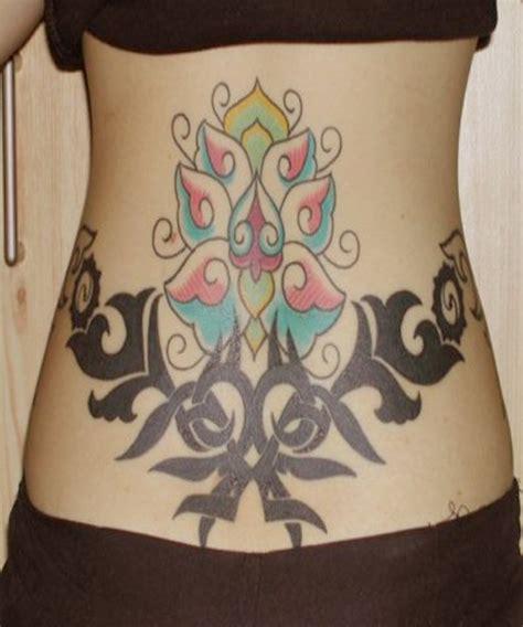 tattoo gallery pinterest new tattoo ideas for women tattoo gallery pinterest