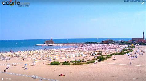 appartamenti caorle spiaggia levante gran spiaggia di levante caorle prezzi aggiornati per