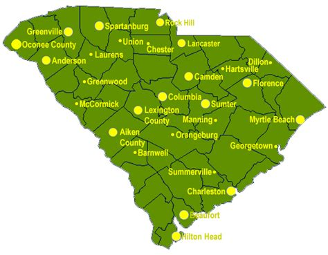 Richland County Sc Property Tax Records Journeybertyl