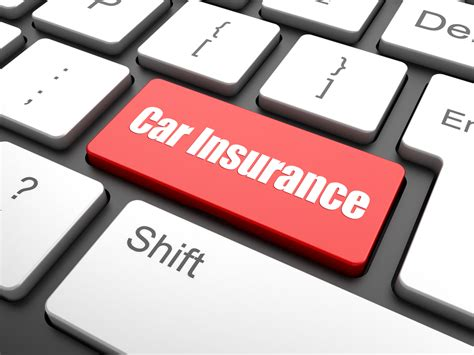 Google Dupes Insurance Buyers: Insurance Agent Executive