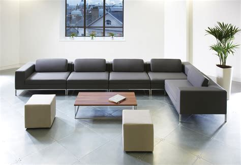 lovely Best Couches For Small Spaces #4: l-shaped-sofa-grey-sectional-sofa-l-shaped-couches-couches-for-small-spaces-grey-leather-sectional-modular-sectional-couches-sectionals-sofas-pit-group-couches-7-seat-sectional-sofa-west-el.jpg
