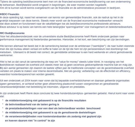 Writing A Satirical Essay by Writing A Satire Essay Dissertation Juridique Plan Apparent