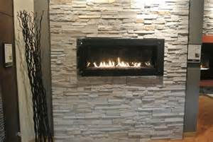 waukee fireplace patio