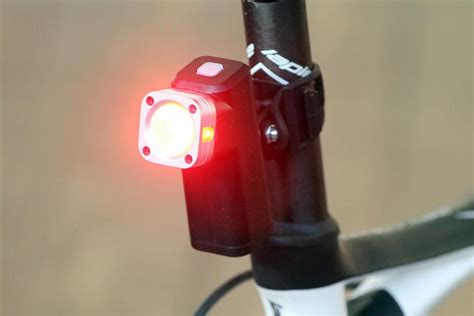 best rear bicycle light best bike tail light for daytime bicycling and the best