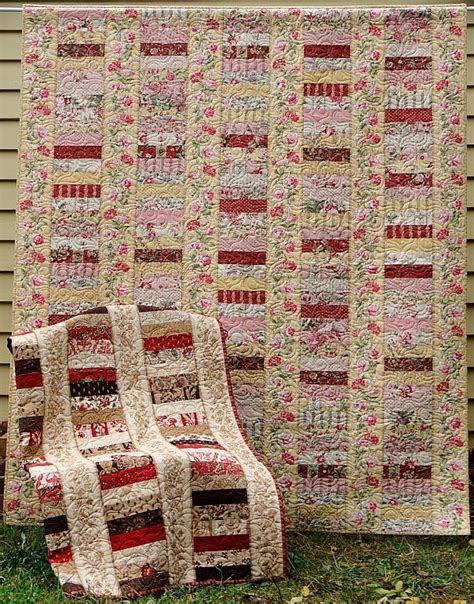 Printable Jelly Roll Quilt Patterns | jelly roll quilt patterns for beginners jelly roll quilt