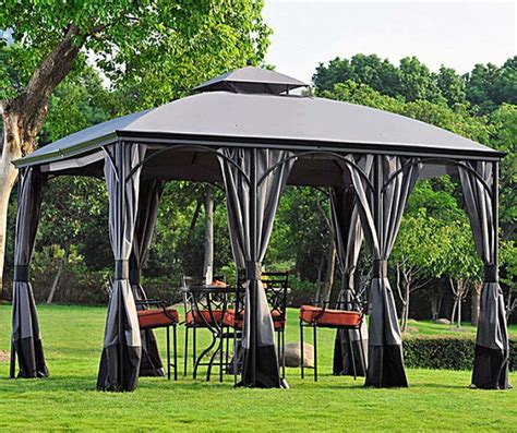 big gazebo gazebo canopy big lots monterey gazebo gazebo canopy big