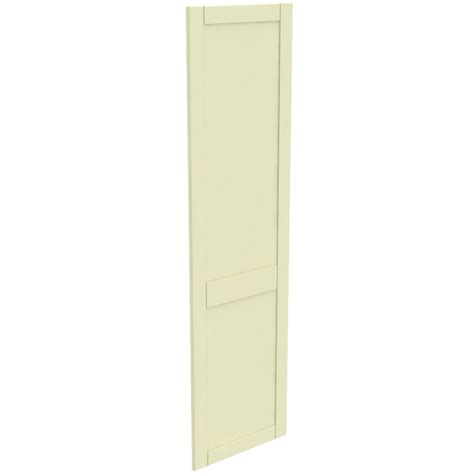 replacement wardrobe doors and drawer fronts replacement wardrobe doors and drawer fronts replacement