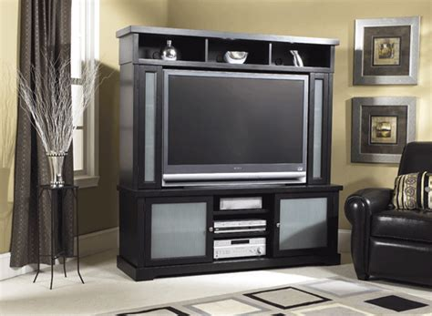 home theater entertainment systems   incomplete