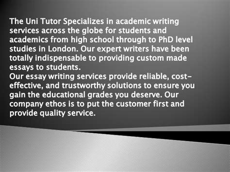 Legit Essay Writing Services by All About Legit Essay Writing Services
