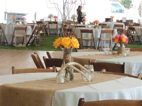 Country Wedding Ideas For Summer On A Budget Bouquet Idea Summer Wedding Centerpiece Ideas On A Budget