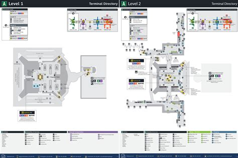 houston texas airport terminal map houston airport terminal a map