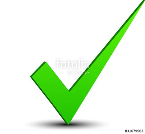 imagenes tick quot check checkmark green mark ok tick yes icon