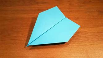 Make World Record Paper Airplane - 1511442972 maxresdefault jpg how to