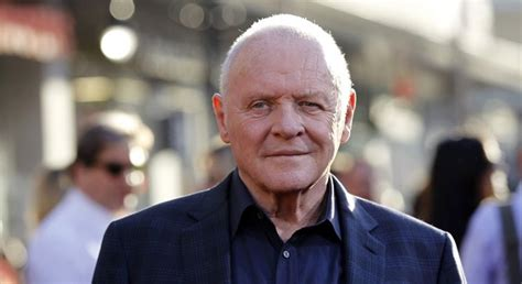 anthony hopkins instagram anthony hopkins net worth 2018