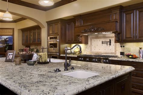 kitchen countertop decor ideas fresh kitchen ideas concrete countertops 9503
