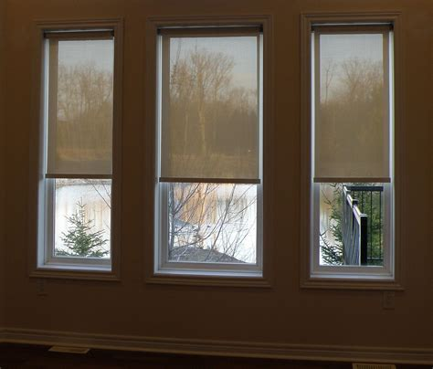 electric patio shades patio electric window shades cabinet hardware room