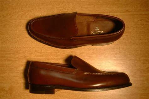 loafer shoes wiki venetian style shoe