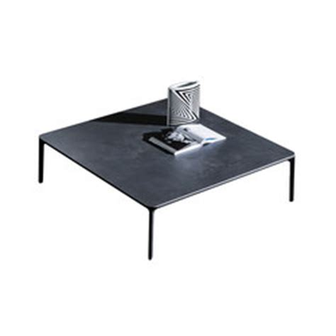 Slim Coffee Table H 46 Rectangular Lounge Tables From Slim Coffee Tables