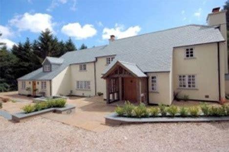 10 bedroom homes to rent in norfolk