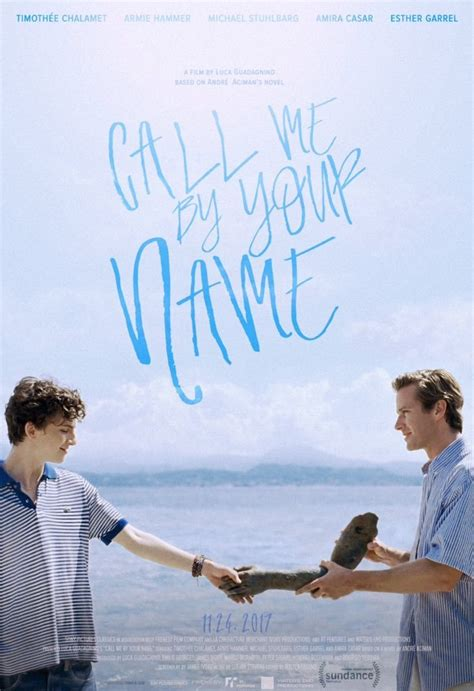 movie info call me by your name by armie hammer call me by your name teaser trailer