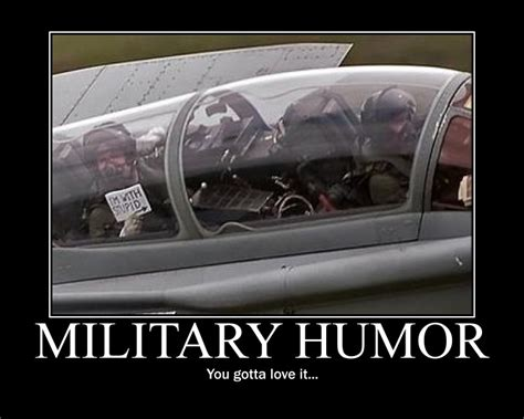 American Military Humor: A Celebration for Veteran?s Day