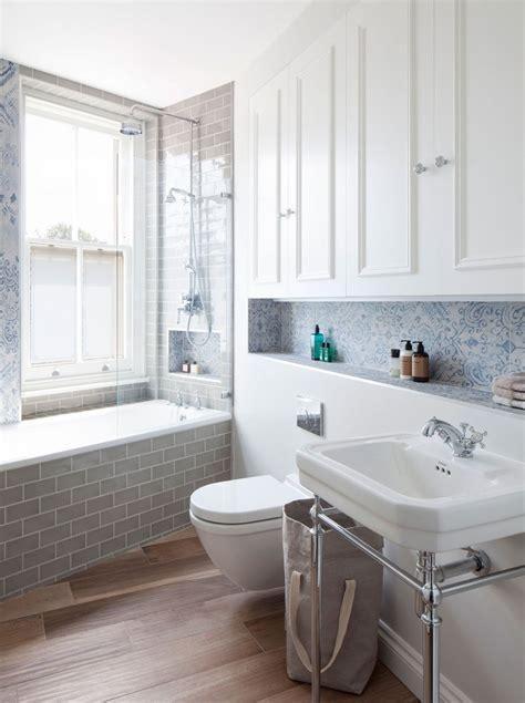 kleine und moderne badezimmer mit badewanne freshouse - Badezimmer Klein Modern