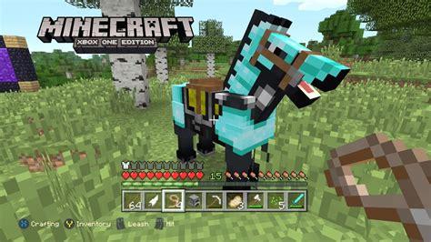 Lego Minecarft Xbox One Edition Steve M08 armor minecraft xbox one edition