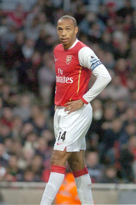 from signing henry to dein s departure the 20 defining moments of henry i ll leave if the boss quits daily mail online
