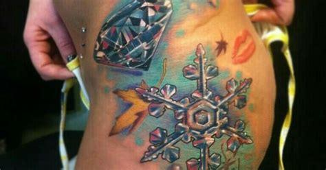 side butt tattoos side random radness side