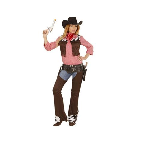 imagenes de quinceañeras vaqueras disfraz de vaquera cowgirl con zahones comprar online en