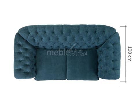 chesterfield sofa manchester sofa rozk蛯adana chesterfield manchester
