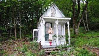 what is a she shed she shed what it is and how you can make one today com