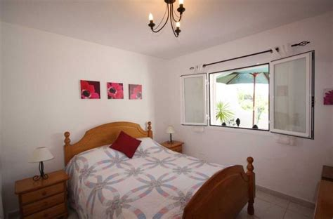 Cheap 4 Bedroom Apartments by Cala Llonga Cheap 2 Bedroom Apartment For Sale To Golf Beaches Ibiza Properties For Sale