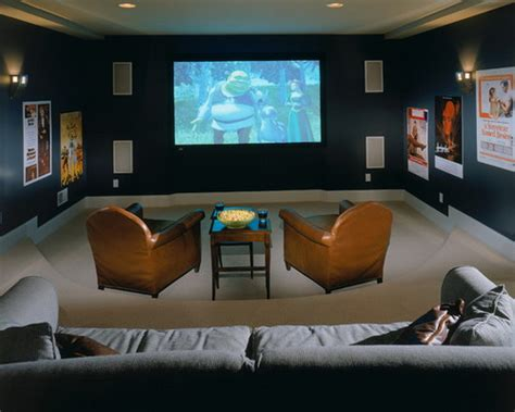 paint colors for home theater choosing the perfect media room paint colors home decor help