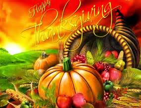 thanksgiving walpaper top thanksgiving wallpapers cute thanksgiving wallpapers
